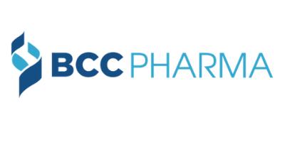 BCC PHARMA